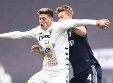 Gaich Juventus