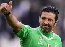 Gigi-Buffon